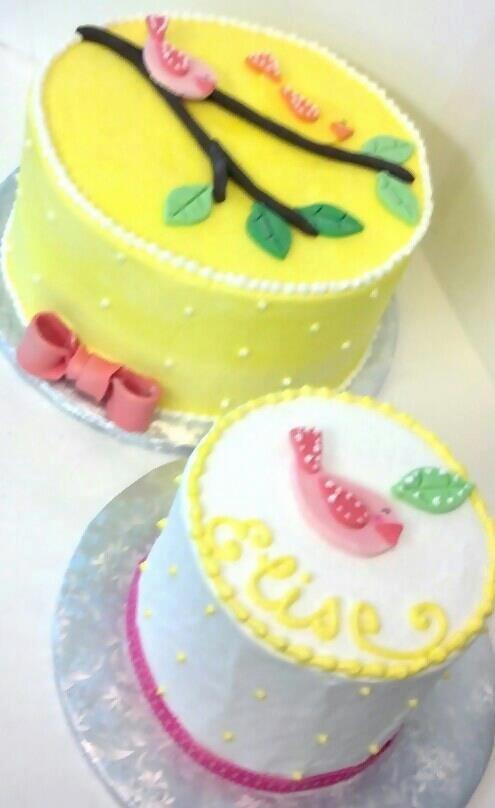 30 best ch l kids cakes images on pinterest kid cakes for Cake craft beavercreek ohio