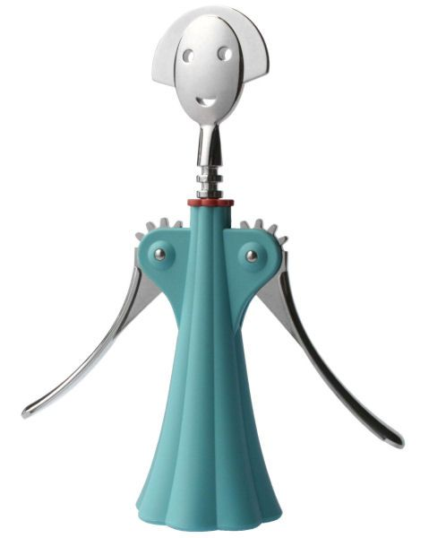 Alessi Anna 15 Best Alessi Style Products Images On Pinterest | Alessi