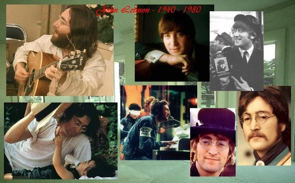 collage-