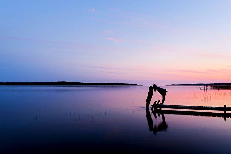 Fotostream von Visit Finland