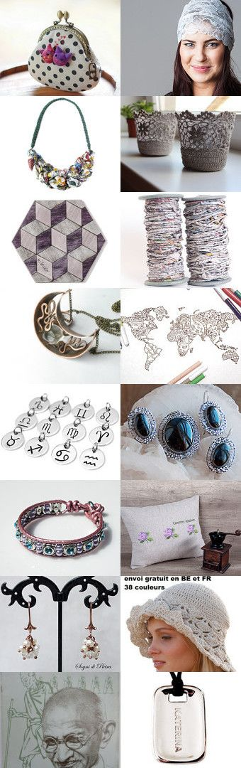 Christmas Sales by Nikush on Etsy--Pinned+with+TreasuryPin.com