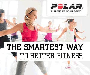 polar.com - Informe detallado de anunciantes (lista de editores y anuncios)