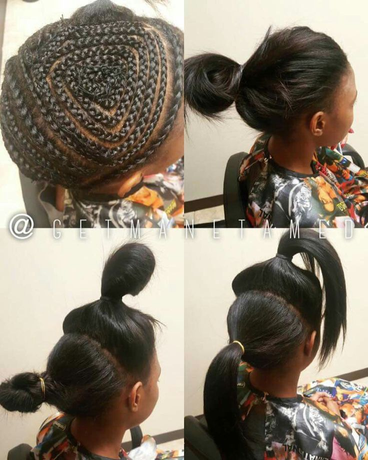 Peachy 1000 Ideas About Vixen Sew In On Pinterest Sew Ins Lace Short Hairstyles Gunalazisus