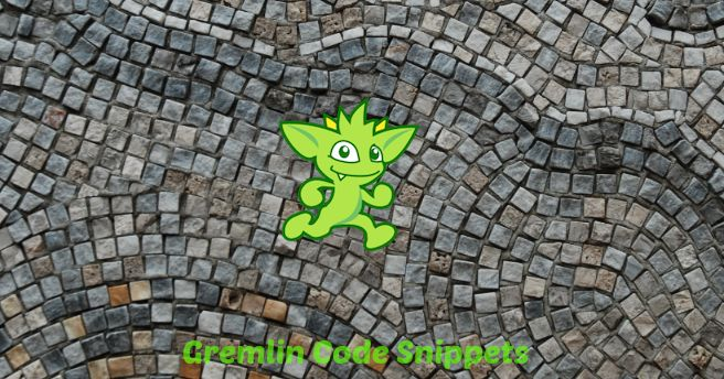 25+ Handy Gremlin Examples and Code Snippets for Graph Database Traversal and Manipulation