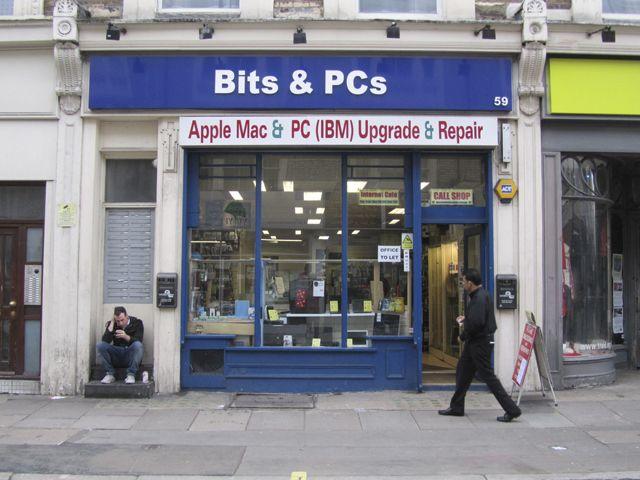 T-mobile shop online