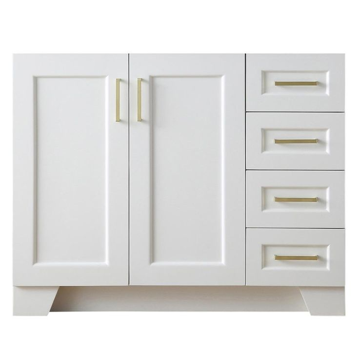 Samsung Fl Laundry Pair At Lowes Com Quartz Vanity Tops