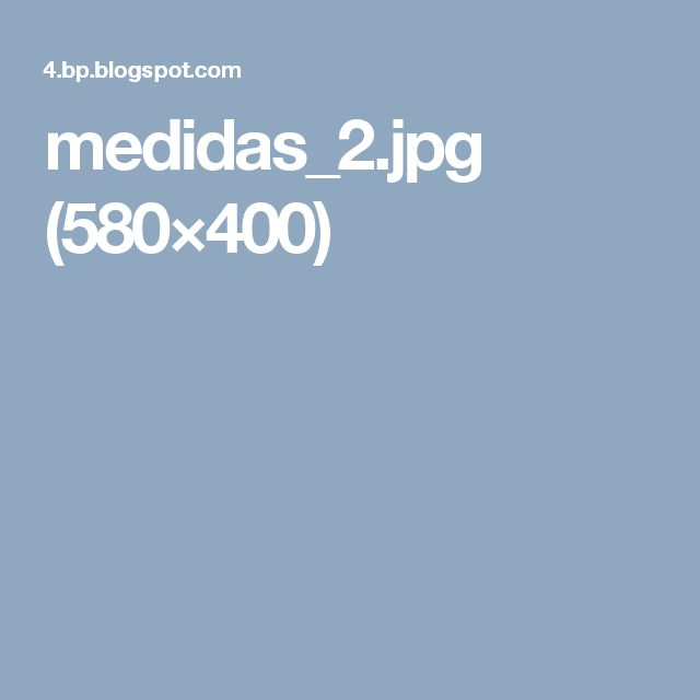 medidas_2.jpg (580×400)