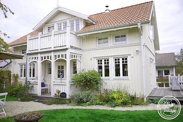 ikeamobel umgestalten ~ kreative deko-ideen und innenarchitektur - Wohnideen Schwedenhaus