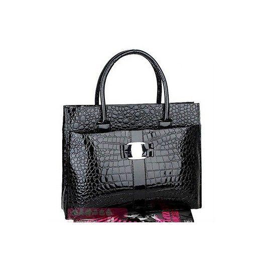 Stylish corporate style handbag