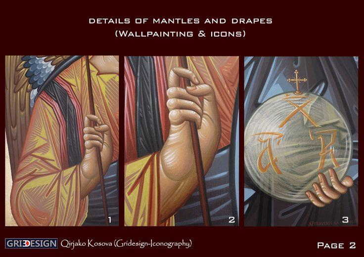 https://www.facebook.com/corsi.di.iconografia.bizantina.Gridesign