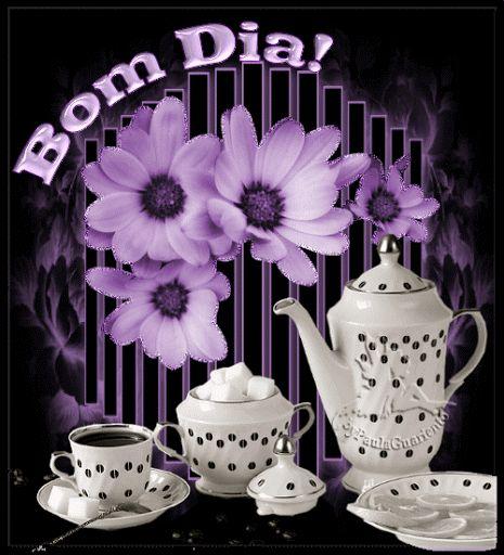 03=BOM DIA ♥♥♥