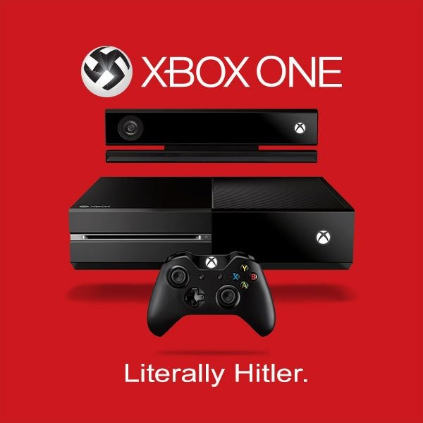 Best images about m xbox one memes on pinterest