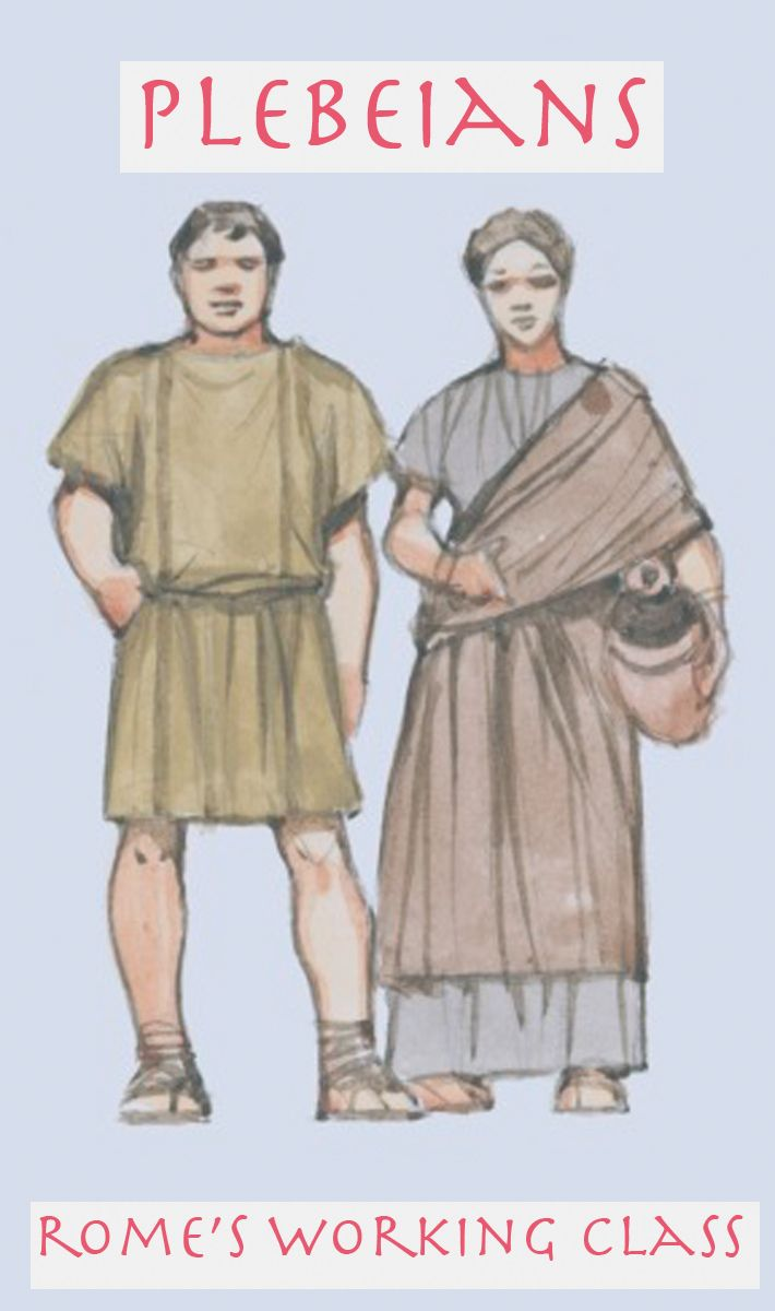 this is about the ancient roman Ancient rome: historical and geographical treatment of ancient rome from 753 bce to the collapse of the western roman empire.