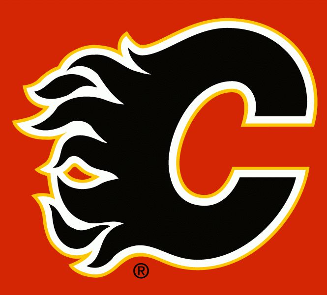 130 Best Images About Nhl Logos On Pinterest Logos