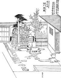 Image Result For House Garden Coloring