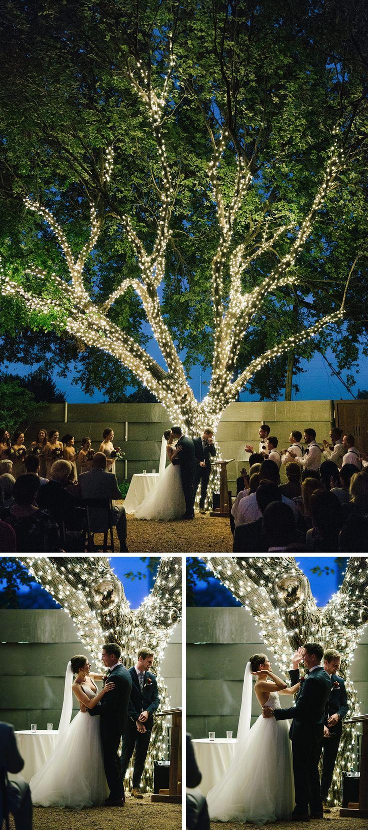 Artspace111 Downtown Wedding 179 best VENUE