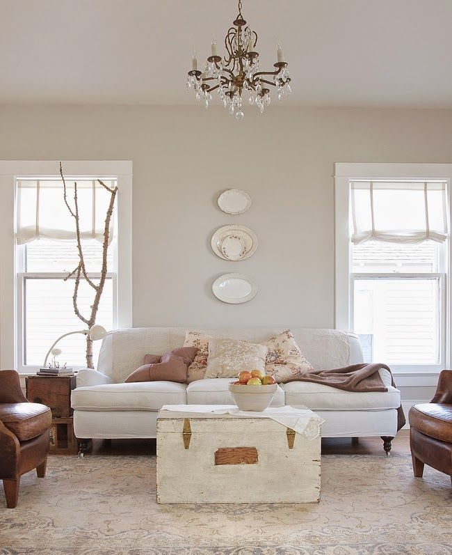 Paint farrow ball skimming stone paint colors Farrow and ball skimming stone living room