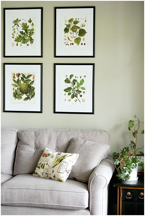 Incredible Naturalistic Interior Design Ideas Home Ideas Living Download Free Architecture Designs Scobabritishbridgeorg