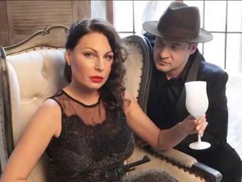 Случайное танго: Наш анонс спектакля Случайное танго на Телеканале ...