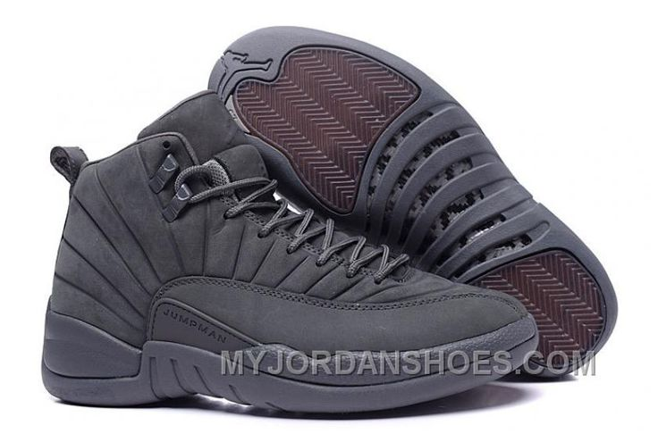 "http://www.myjordanshoes.com/public-school-x-air-jordan-12-psny-dark-grey-dark-greyblack-christmas-deals-w4fdr.html PUBLIC SCHOOL X AIR JORDAN 12 ""PSNY"" DARK GREY/DARK GREY-BLACK CHRISTMAS DEALS W4FDR Only $92.00 , Free Shipping!"