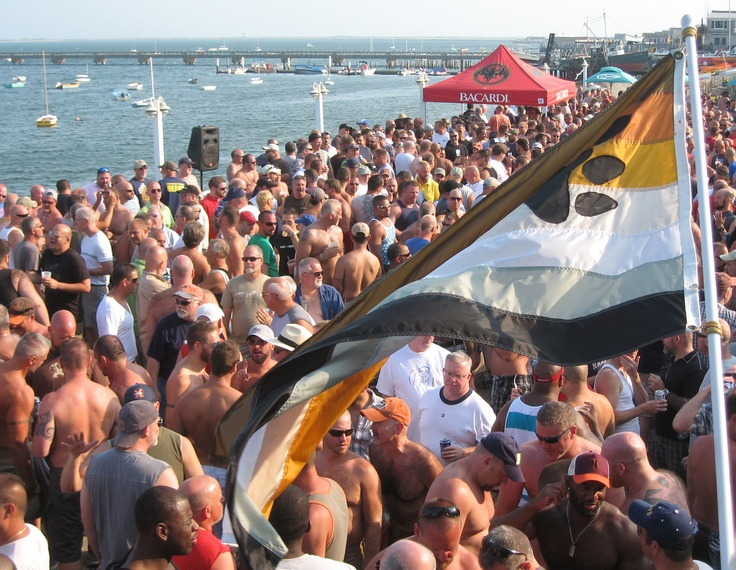 Dances on cape cod ma singles THE BEST Nightlife in Cape Cod - TripAdvisor