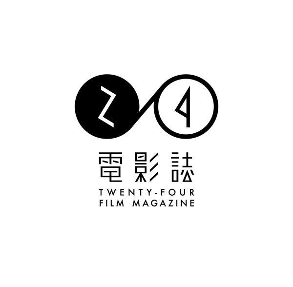 24 Film Magazine