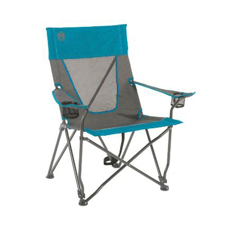 Pricesmart pa266 sling chair grey chair camp furniture