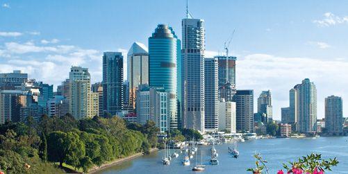 North Brisbane http://barrierlocksmiths.com.au