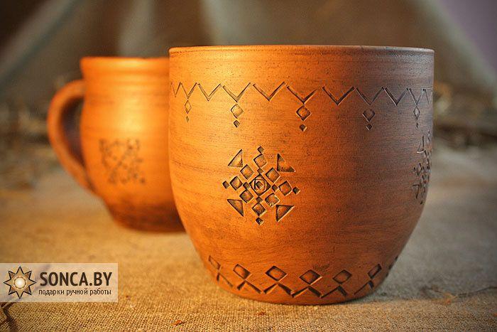 Belarus ceramics Soligorsk