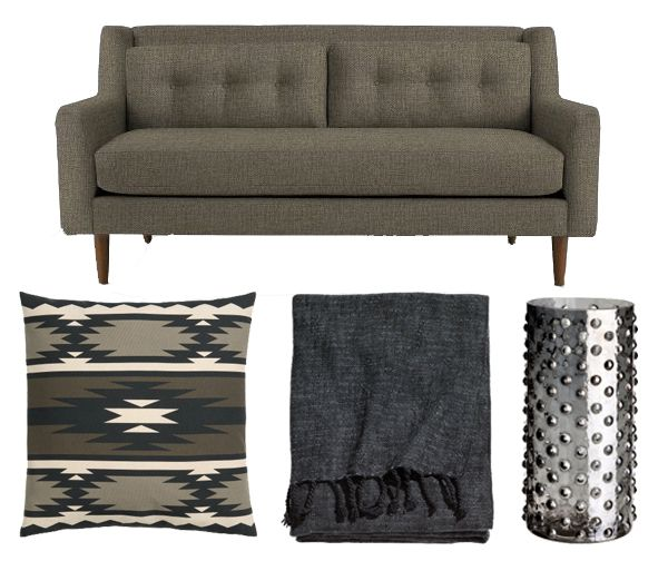 48 Best Ashley Furniture Images On Pinterest