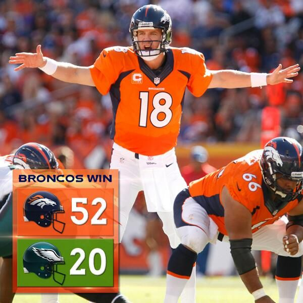 34 Best Images About Broncos Country On Pinterest