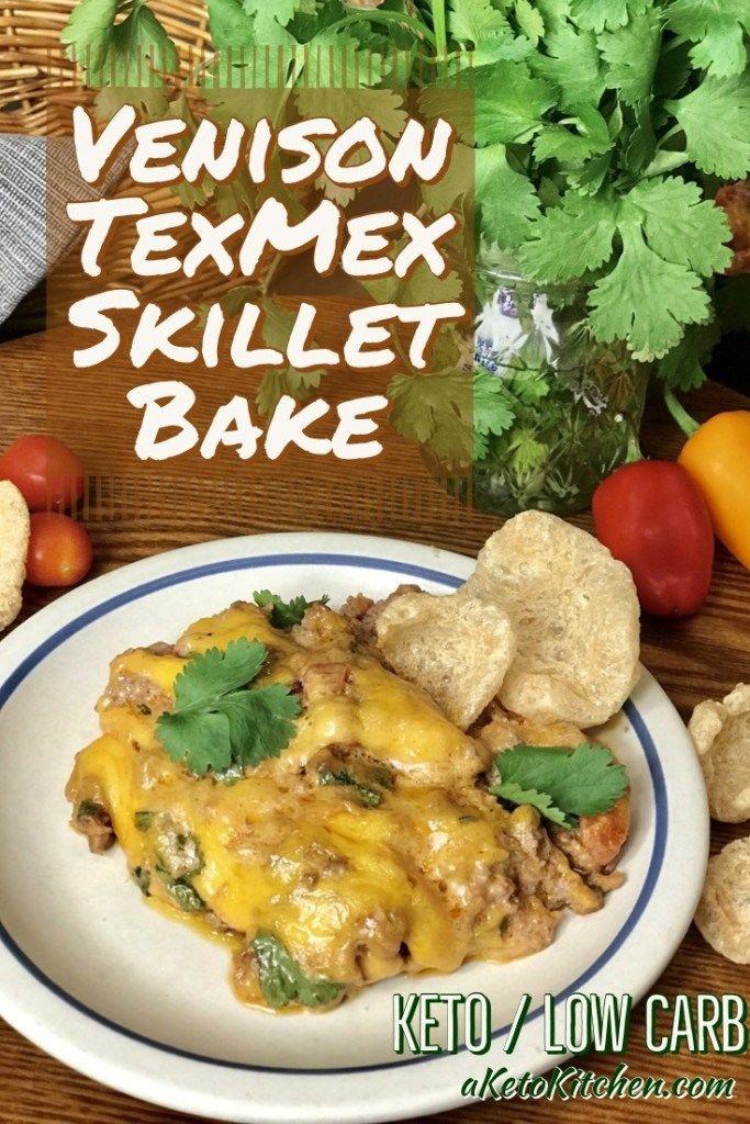 Contact Support Recipe Venison Recipes Deer Meat Recipes Recipes
