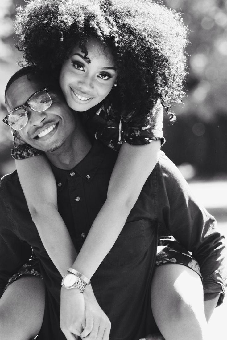 Image result for relationship black images
