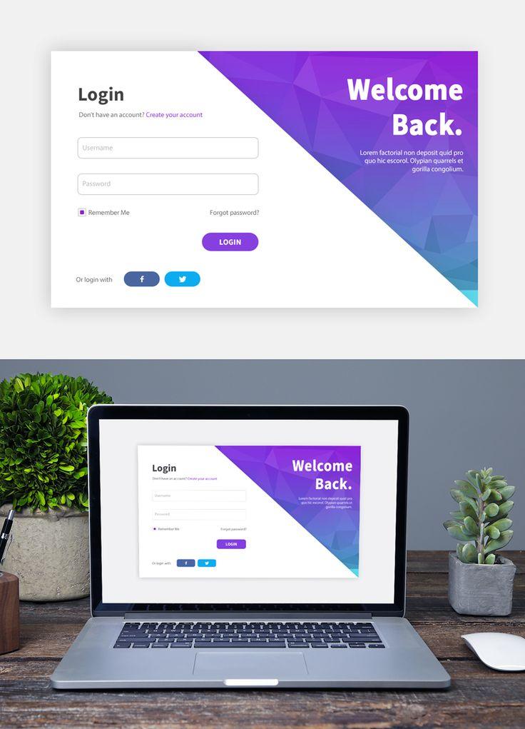 8201 best website images on pinterest user interface design interface design and user interface. Black Bedroom Furniture Sets. Home Design Ideas