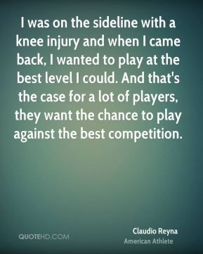 injured athlete quotes motivation - Google Search