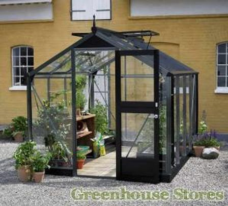 Juliana Greenhouses - Greenhouse Stores