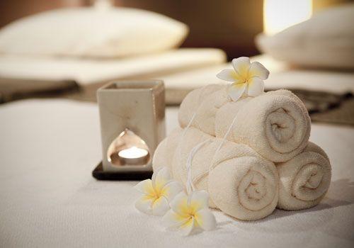 香りで気分まで変わる!暮らしの中で楽しむアロマ(3) | LIFESTYLE ESSENCE | 家具インテリア STYLICS(スタイリクス)