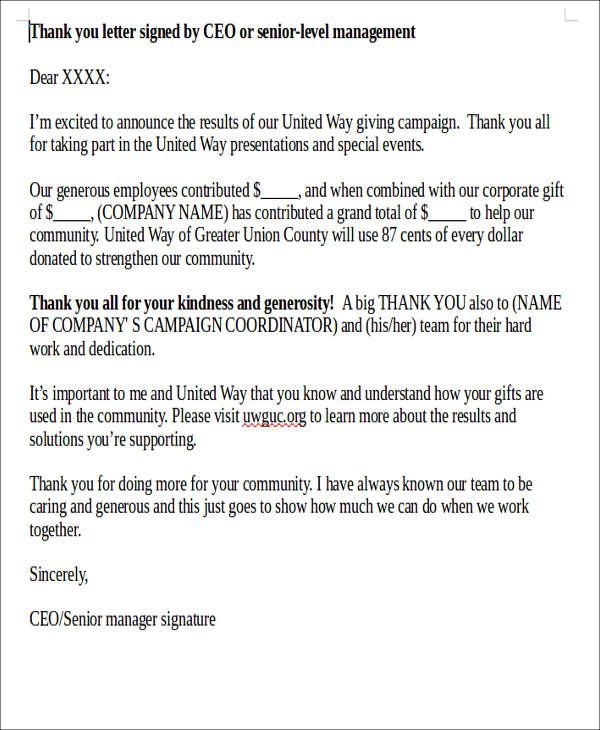 25+ unique Employee recommendation letter ideas on Pinterest - job abandonment letter
