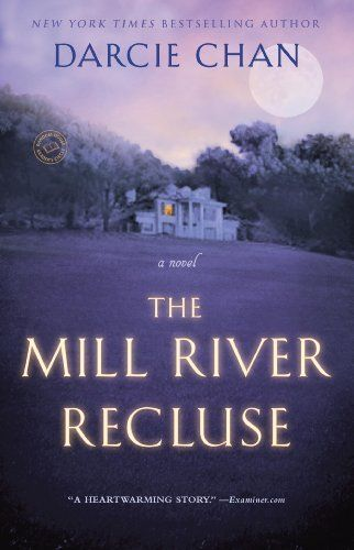 506 best bargain bestsellers images on pinterest book nerd book great deals on the mill river recluse by darcie chan limited time free and discounted ebook deals for the mill river recluse and other great books fandeluxe Images