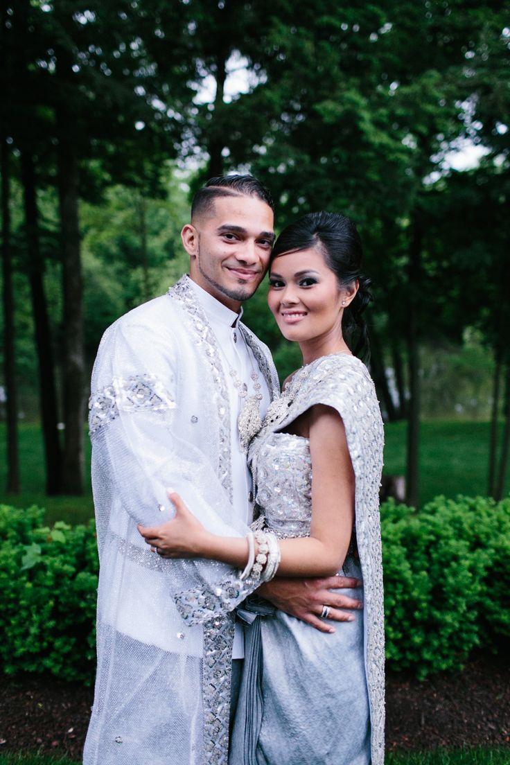 Tampa Cambodian Wedding Photographer