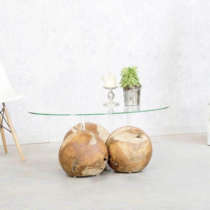 die besten 25 glaskugel ideen auf pinterest nautisches weihnachten weihnachtskugeln und. Black Bedroom Furniture Sets. Home Design Ideas