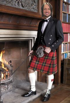 17 Best images about Scottish Kilted on Pinterest ...
