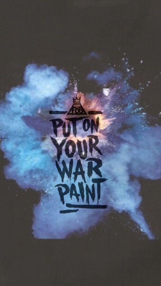 Fall Out Boy Patrick Stump Wallpaper Fall Out Boy Lockscreens Fall Out Boy Wallpaper Fall