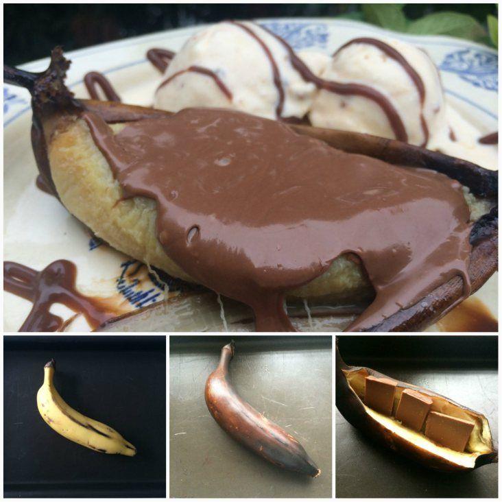 banana-com-chocolate-e-sorvete