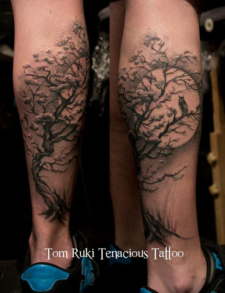 Custom Tattoo design by Tom RukiFor bookings and enquires please contacthttps://www.facebook.com/tomrukitattoo