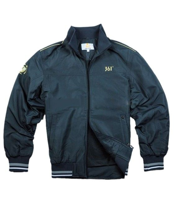 Stylish Autumn Singlelayer Long Sleeve Men Jacket Overcoats  Price: $54.06 USD
