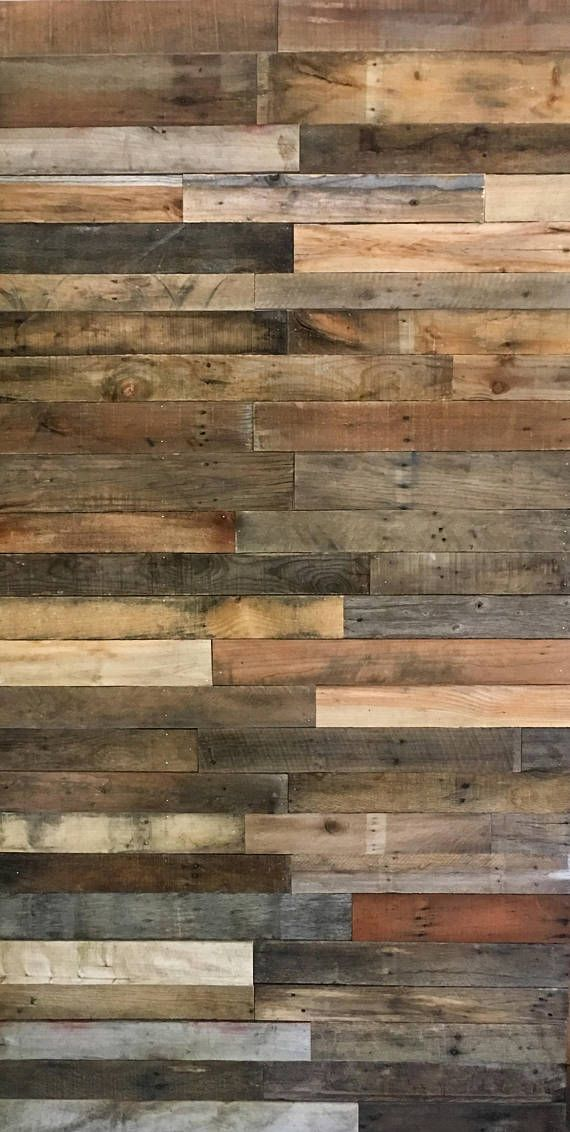 Plank Mill Projects Temporary Spaces Reclaimed Barn Wood Wall Wood Plank Walls Stick On Wood Wall