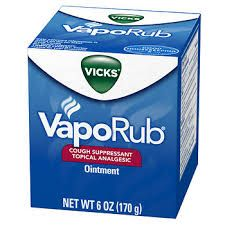 $13 in Printable Vicks Coupons + Nice Deals at BJ's - http://www.mybjswholesale.com/2016/10/13-printable-vicks-coupons-nice-deals-bjs.html/