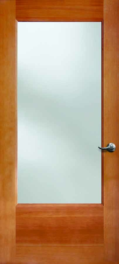In Stock Interior U0026 Exterior Doors At The Best Price. Part 75
