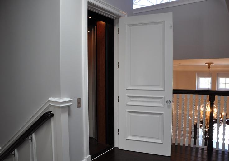 Pin by garaventa lift on home elevators pinterest for Www garaventalift com